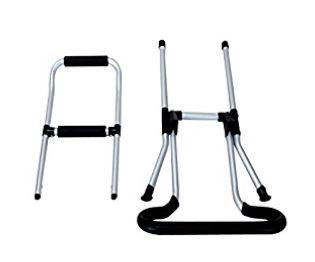 Mobilitäts Geländer