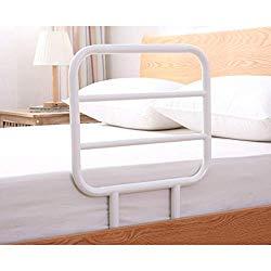 Nachrüst-Bettgitter