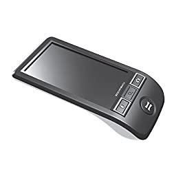 Smartlux Digitallupe